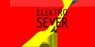 ELEKTRO SEVER